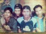 Photo(11)2